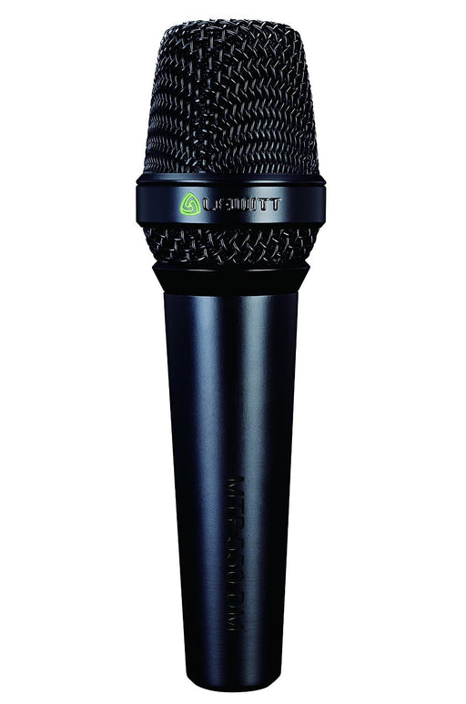 Lewitt Handheld Dynamic Performance Microphone (MTP-550-DM)