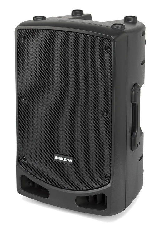 Samson Expedition XP115A - 2-Way Active PA Speaker