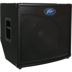 Peavey Tour TNT 115 Bass Combo Amplifier