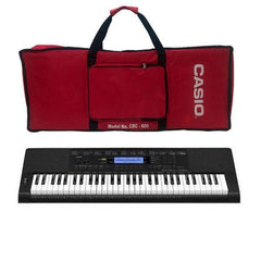 Casio CTK-860IN Keyboard