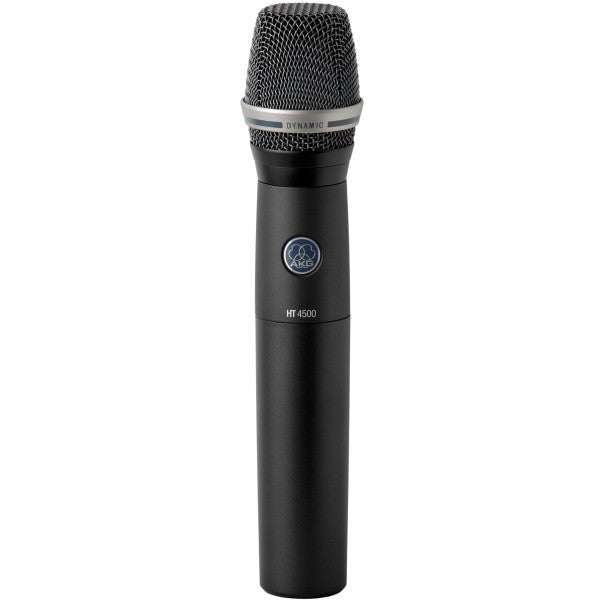 AKG HT4500 Band 2 Handheld Transmitter