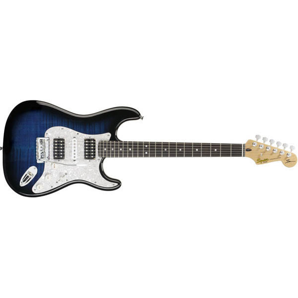 bajaao com buy fender squier ehsaan noorani stratocaster electric guitar online india musical. Black Bedroom Furniture Sets. Home Design Ideas