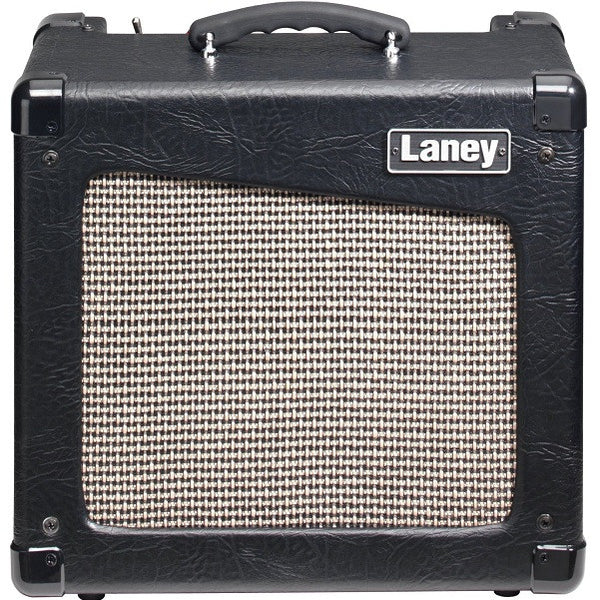 Laney Cub 10 Class A/B 10W All-Tube Combo Amplifier