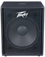 Peavey PV118D Powered 18