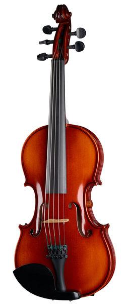 David Gage RV5e Realist Violin