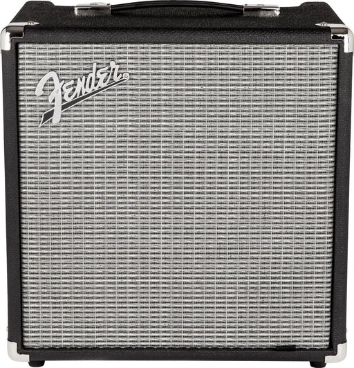 Fender Rumble 40 Watts Bass Amplifier - Open Box