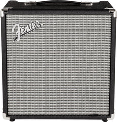 Fender Rumble 40 Watts Bass Amplifier