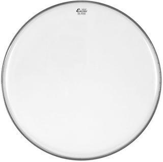 Remo EN0306BA Clear Batter Drum Head 6inch