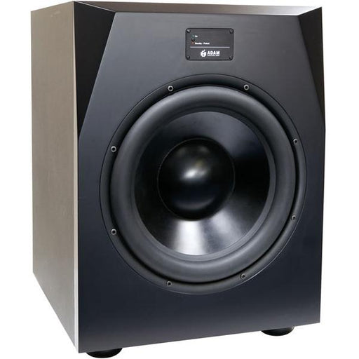 Adam Audio SUB15 Active 15 inch Subwoofer - Single