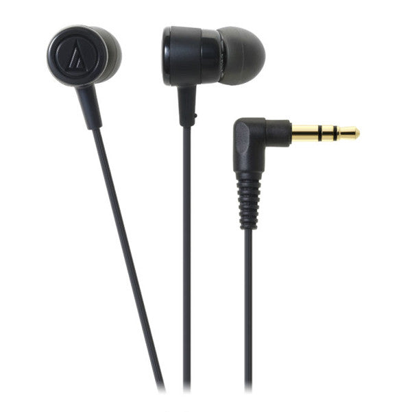 Audio Technica ATH-CKL220 DIP in-ear headphones