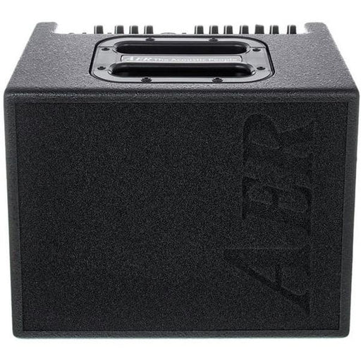 AER Compact 60-3 Guitar Amplifier