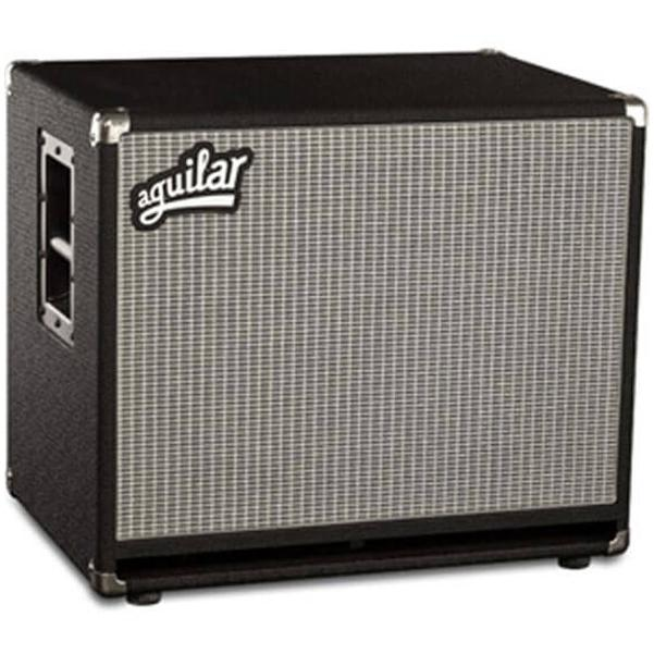 Aguilar DB 115 Bass Guitar Amplifier Cabinet