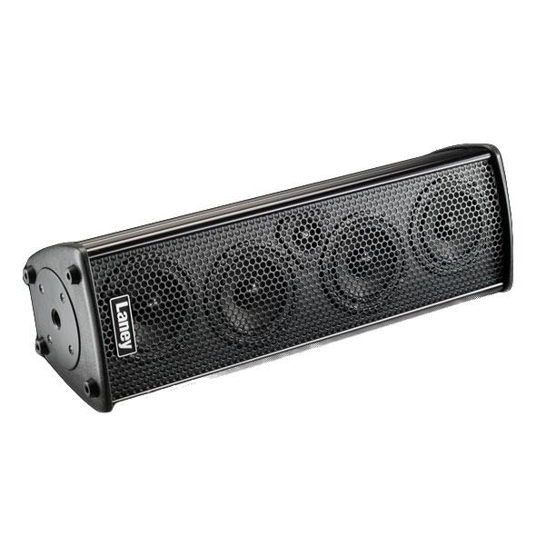 Laney AH4X4 Audiohub Portable PA System