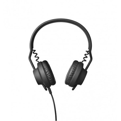 AIAIAI TMA-1 DJ Headphone with Mic