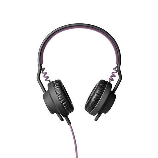 AIAIAI TMA-1 DJ Headphone with Mic Stones Throw