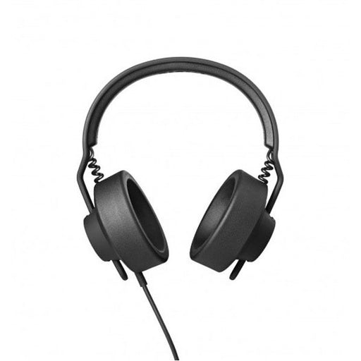 AIAIAI TMA-1 Studio Headphone