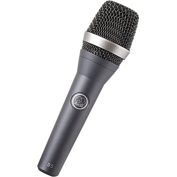 bajaao com buy akg d5 handheld supercardioid dynamic vocal microphone online india musical. Black Bedroom Furniture Sets. Home Design Ideas