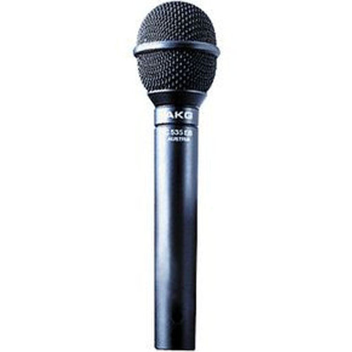 AKG C535EB Stage Microphone