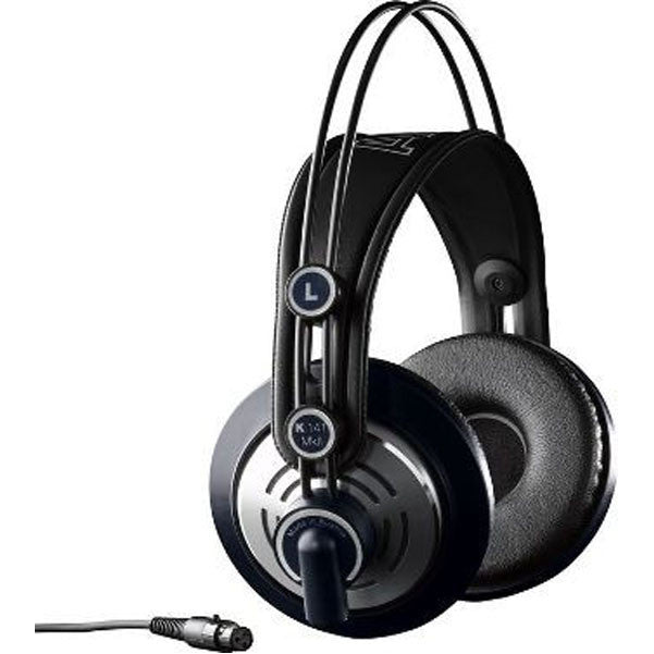 AKG K141 MKII Headphones