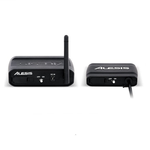 Alesis Guitar Link Portable Guitar Wireless System