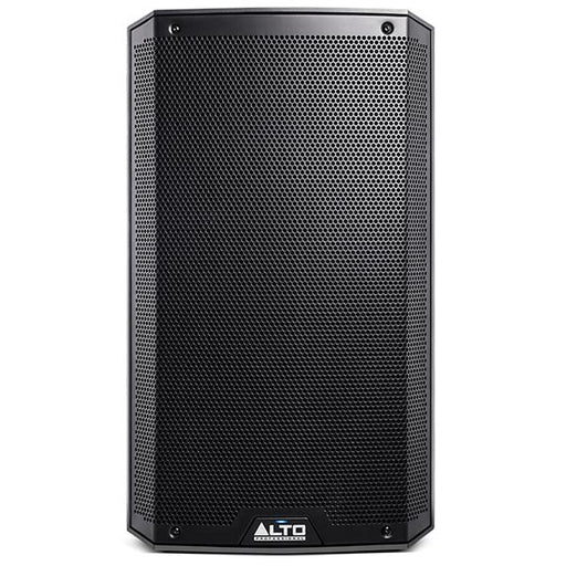 Alto TS212W 1100 Watt 12 inch 2 Way Active Studio Monitor Speaker with Bluetooth