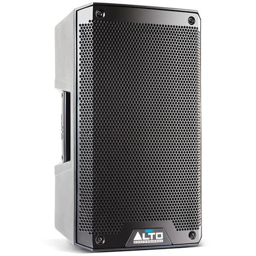 Alto TS308 2000-Watt 8-Inch 2-Way Active PA Speaker