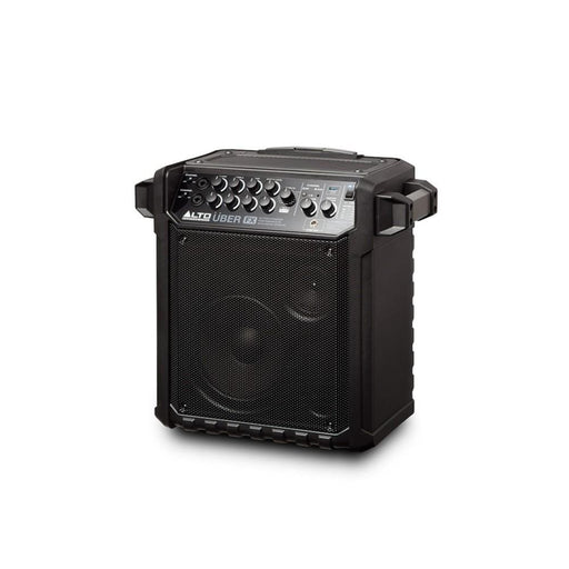 Alto Uber FX 100 Watt Portable Rechargeable Bluetooth PA System