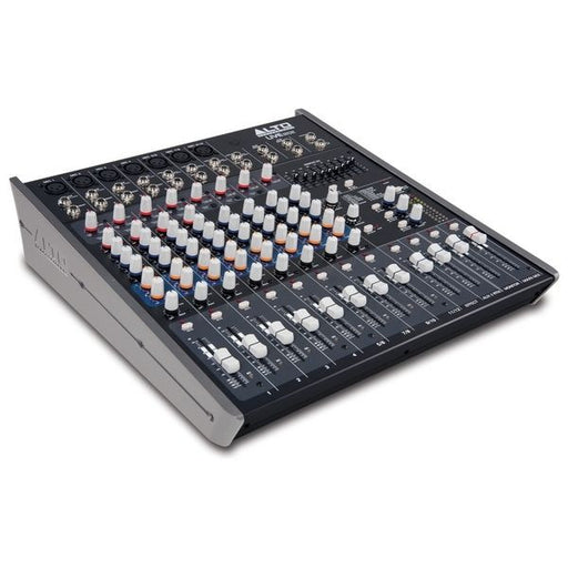 Alto Professional Live 1202 12-Channel Mixer