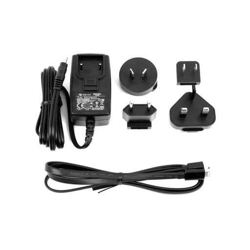 Apogee iOS Upgrade Kit for Apogee One for Mac