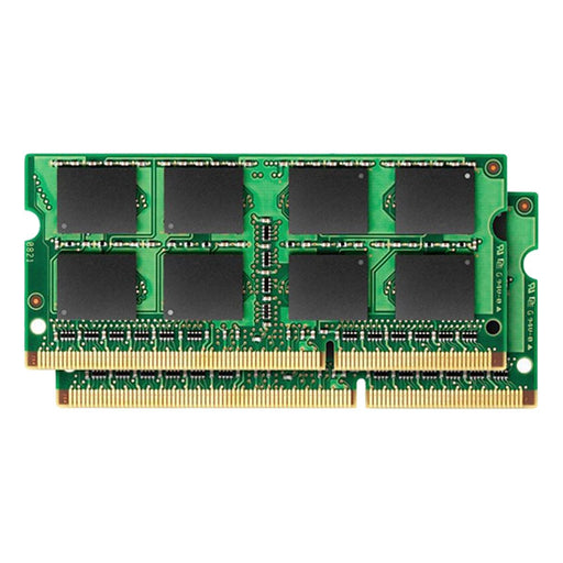 Apple 8GB 1600MHz DDR3 Memory Module MD633G/A