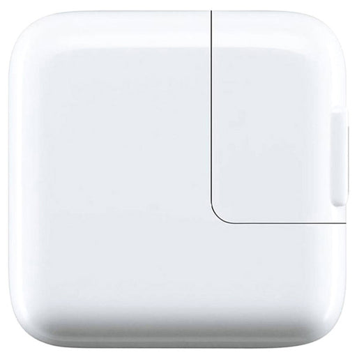 Apple 12W USB Power Adapter MD836HN/A - White