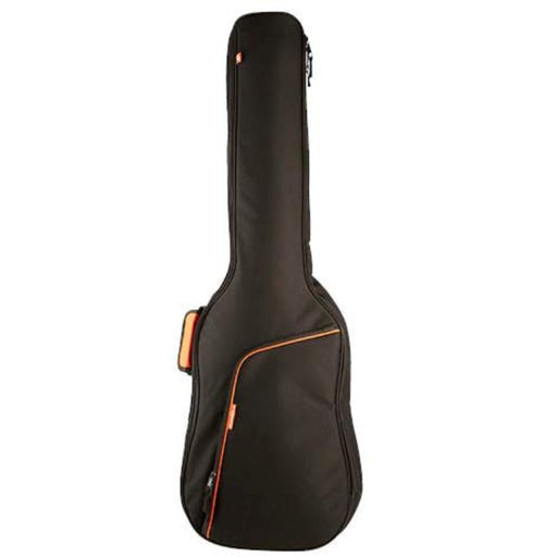 Armour ARM1250B 10MM Bass Guitar Gig Bag
