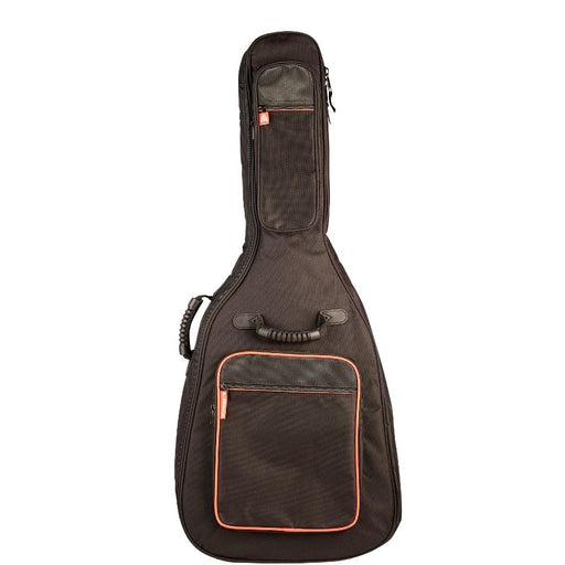 Arrmour ARM1550W 12MM Acoustic Guitar Gig Bag