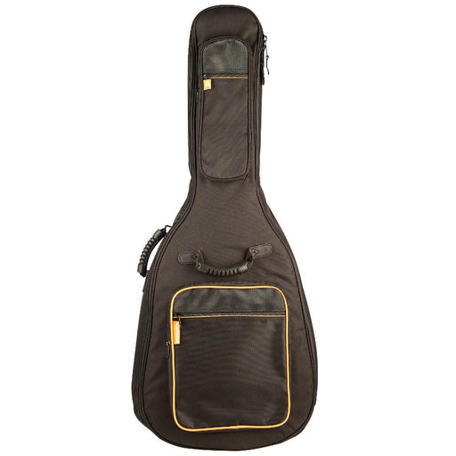 Armour ARM2000W 20MM Acoustic Guitar Gig Bag