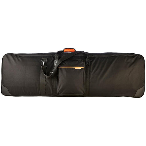 Armour KBBL Large Keyboard Bag