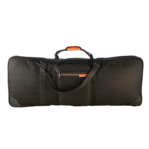 Armour KBBM Medium Keyboard Bag