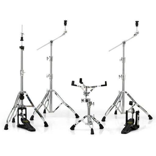 Mapex Armory 800 Hardware Pack Single Pedal Chrome