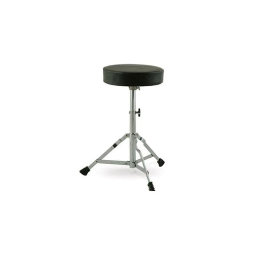 Ashton DT60 Drum Stool Single Brace