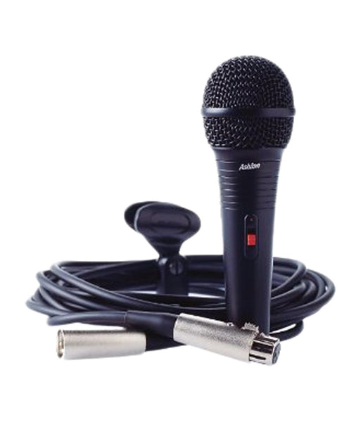 Ashton DM50C Microphone