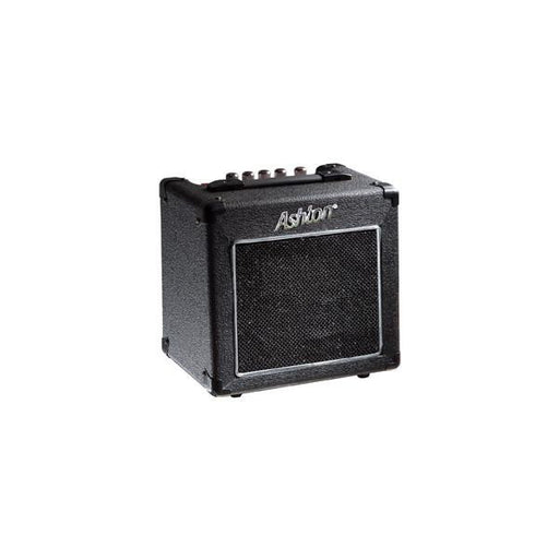 Ashton GA10(23R) 10 Watt Guitar Amplifier