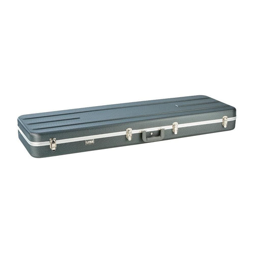 Ashton PLAT500B Bass ABS Case