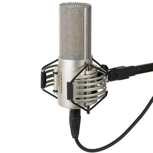 Audio-Technica AT5047 Cardioid Condenser Microphone