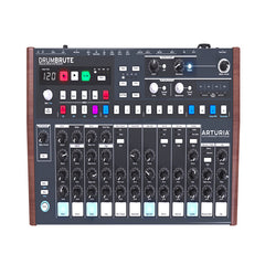 Arturia Drumbrute Analog Drum Synthesizer
