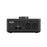 Audient EVO 4 2x2 Ultra Low Latency Audio Interface