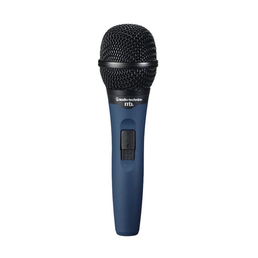 Audio-Technica MB3K Midnight Blues Series Microphone - Main