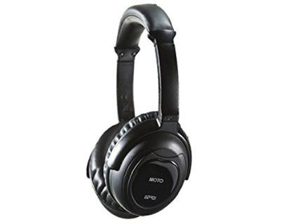 Azden DW-05H Digital Wireless Headphone