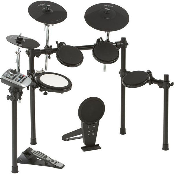 Alesis DM8 USB Electronic Drum Set
