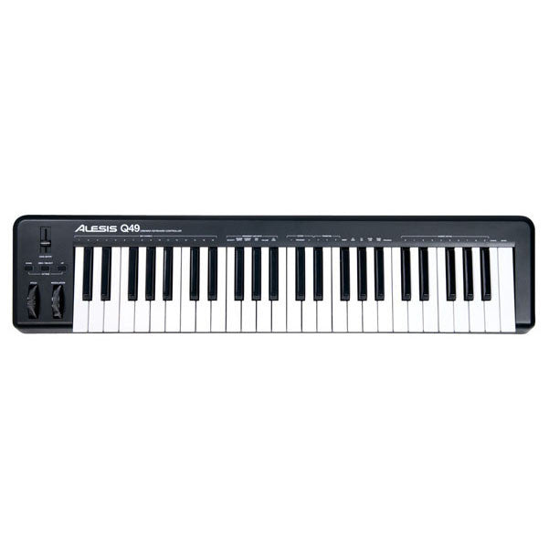 https://www bajaao com/products/remo-key-tuned-14-x-25-black-earth