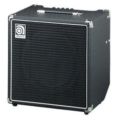 Ampeg BA112U Bass Amplifier