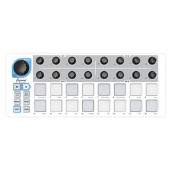 Arturia BeatStep Midi Interface